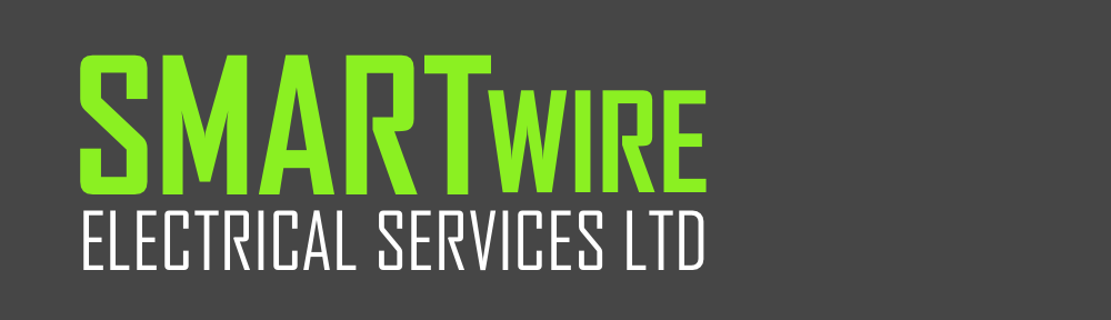 Smartwire Electrical